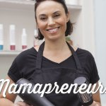 North State Mamapreneurs