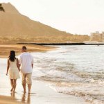 Worry-Free Romance: Plan Your Getaway With True Vacation Travel