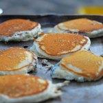 Localicious: Easy Campsite Cooking