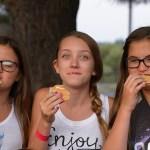 5 Reasons Sunriver Resort is the Ultimate Family Getaway
