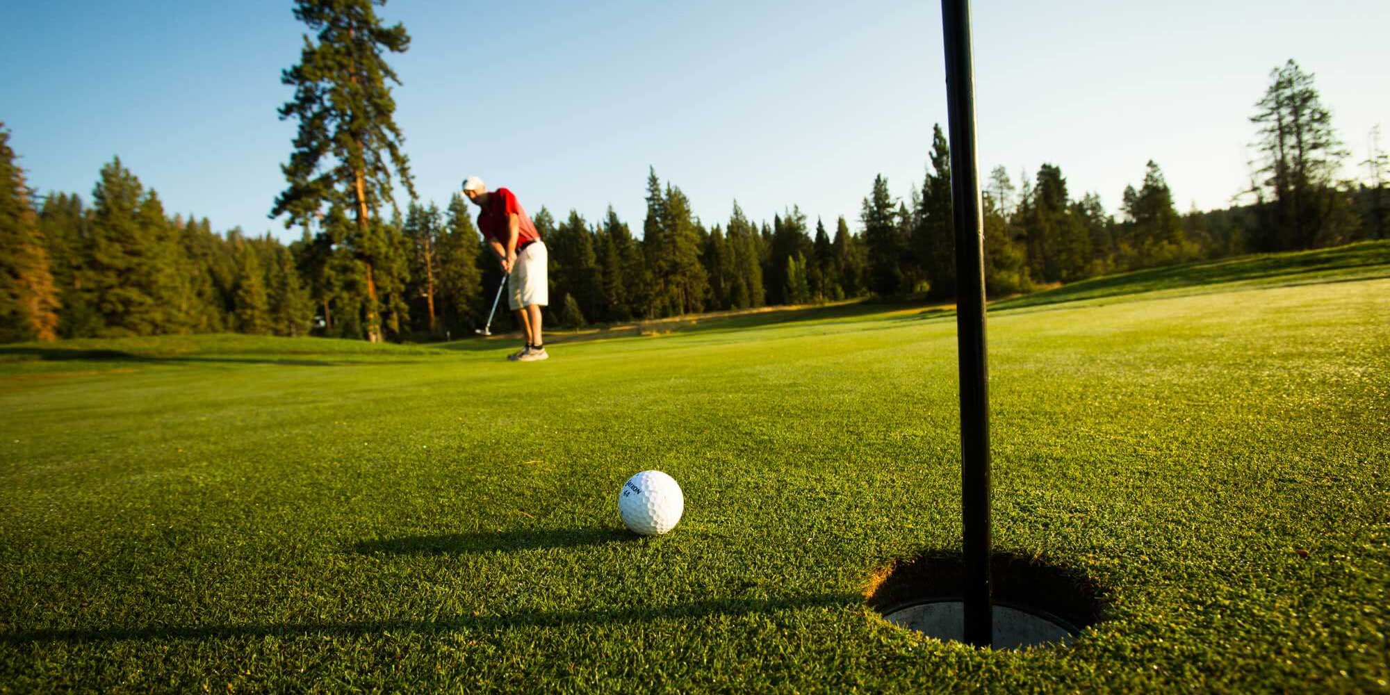 North Lakes Sports Club Jobs North Lake Tahoe Golf Courses North Tahoe Business Association
