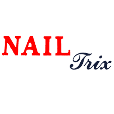 Blaine Mn Nail Trix Northtown Mall