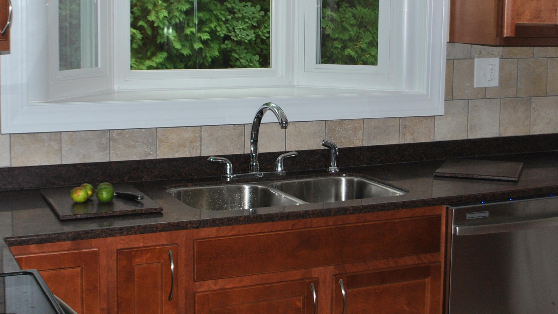 Solid Surface Countertop Options Kitchenremodelingbuffalony
