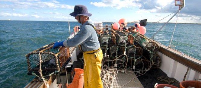 amble_fisherman