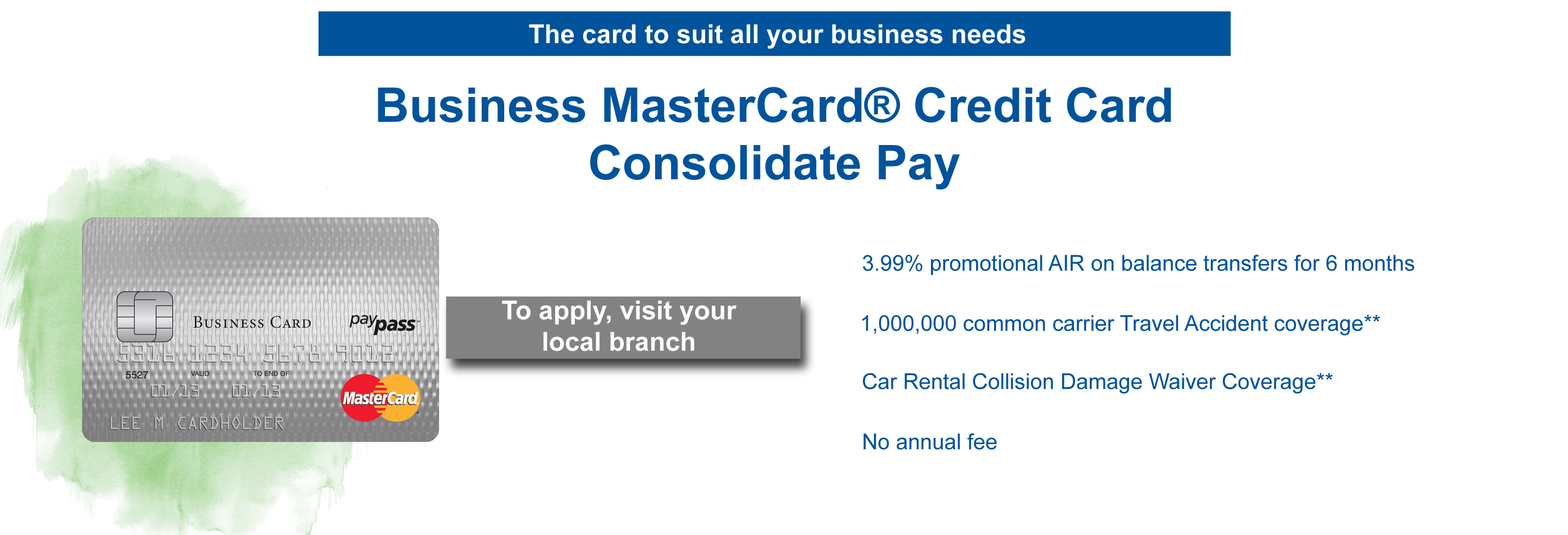 No annual fee business credit cards choice image free business cards jetblue business credit card choice image free business cards business mastercard credit card choice image free magicingreecefo Images