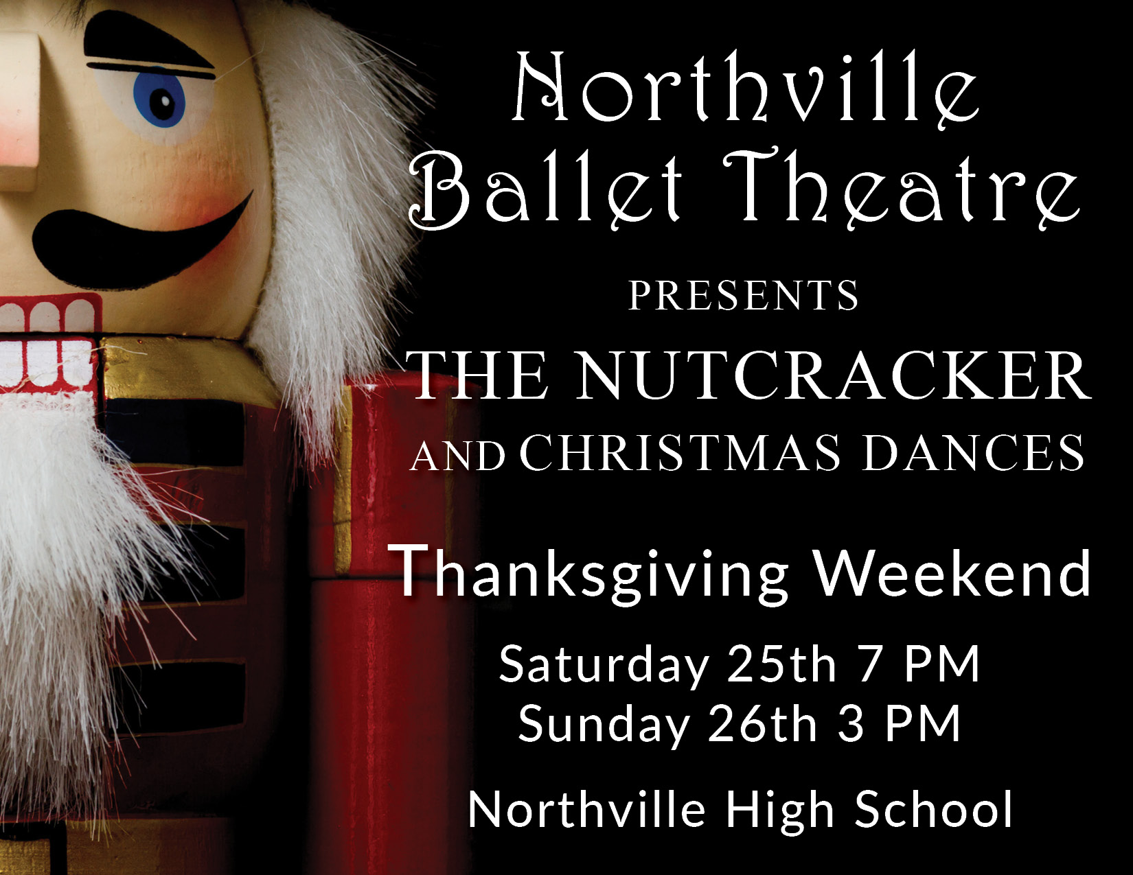 Northville Florist Td And Nbt Bringing The Classics And Contemporary