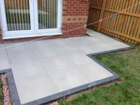 Paving North Wales | NW Contractors