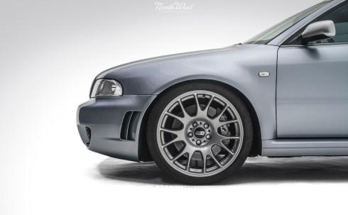 Quattroworld-Audi-RS4-Avant-XPEL-paint-protection-7