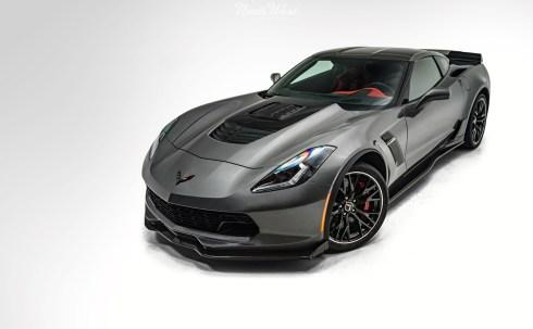 Callaway-Corvette-Z06-xpel-paint-protection-cyclorama-6-s