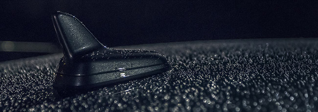 Keep your car cleaner for longer & make your detail last with hydrophobic paint coating technology! Now offering Ceramic Pro & Gtechniq to Seattle, Bellevue, Lynnwood and beyond.