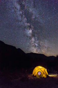 Editing Night Sky Images | North Western Images - photos ...