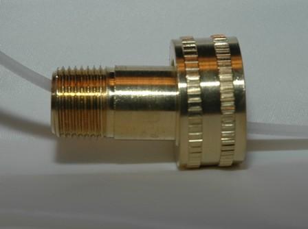 Ts Brass 059a Garden Hose Female Adapter ...