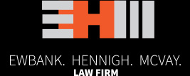 Ewbank Hennigh & McVay