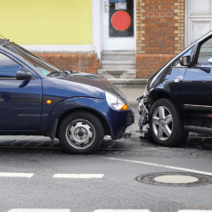 Car Wreck? Here's What You Need to Know.