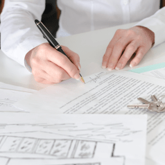 7 Common Practices in Real Estate Contracts