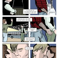 Shirlifter #2, page 13