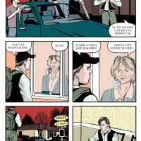Shirlifter #2, page 7