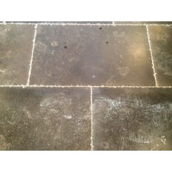 Small Crop Of Grout Haze Remover