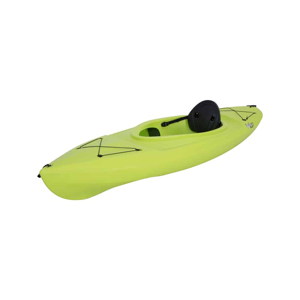 Kayak Lifetime Rush 90 Kayak