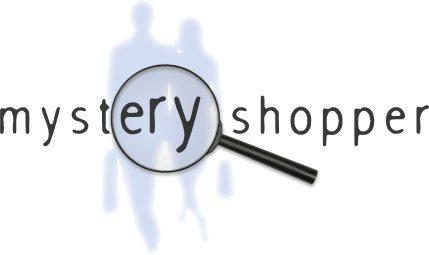 shopper-photo-magnify1