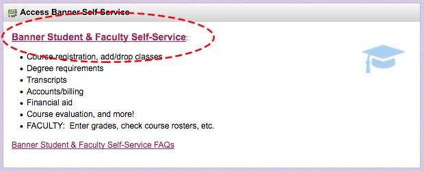 Online Registration \u2013 Welcome to NCC!