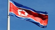 Norway supports tighter international sanctions against North Korea