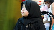 Conservative Party in Nord-Trøndelag will ban hijab in children