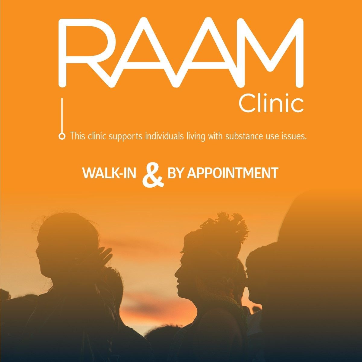 De Raam Of Het Raam Norwest Community Health Centres Raam Clinic