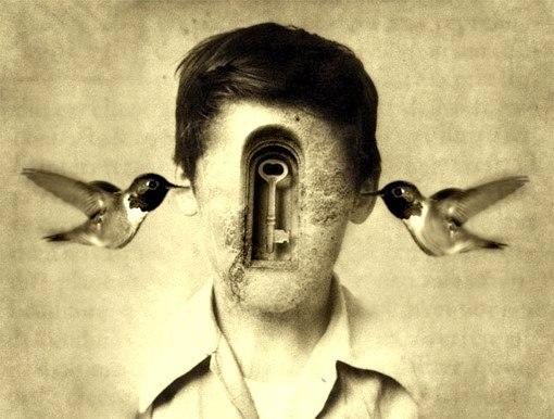 juego, surrealismo, psicoanalisis