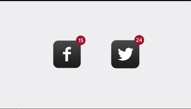 Capture d'écran 2013-12-19 à 14.06.34