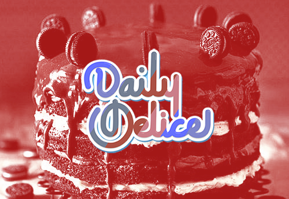 DailyDélice 23