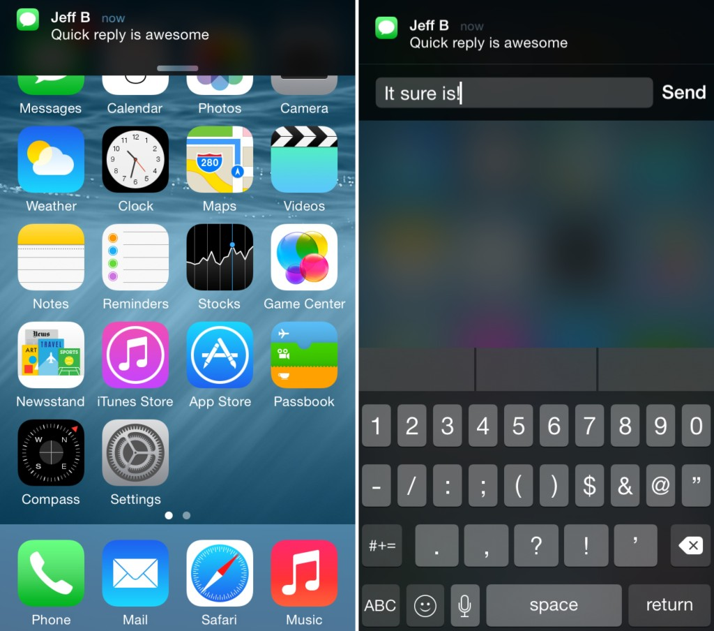 Quick-Reply-iOS-8-1024x904