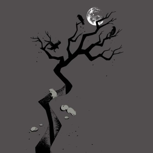 Illusion Night