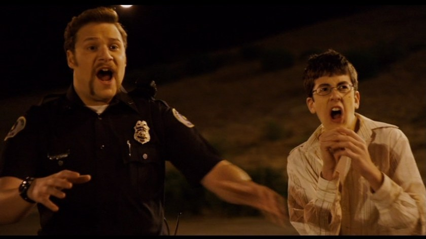 Seth-in-Superbad-seth-rogen-7056746-853-480