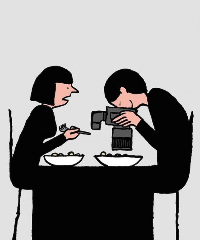 sarcastic-illustrations-8