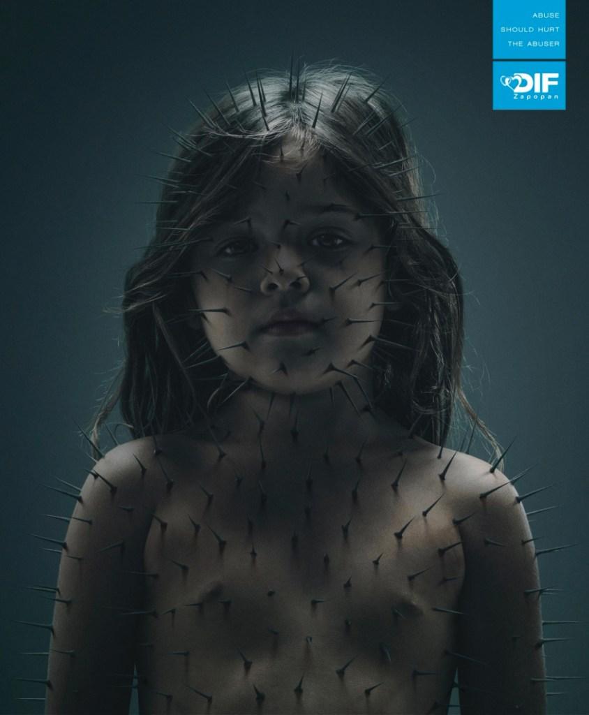DIF Zapopan - Girl