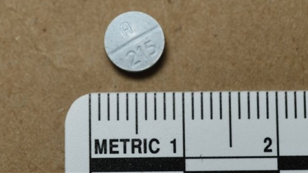fentanyl-pills