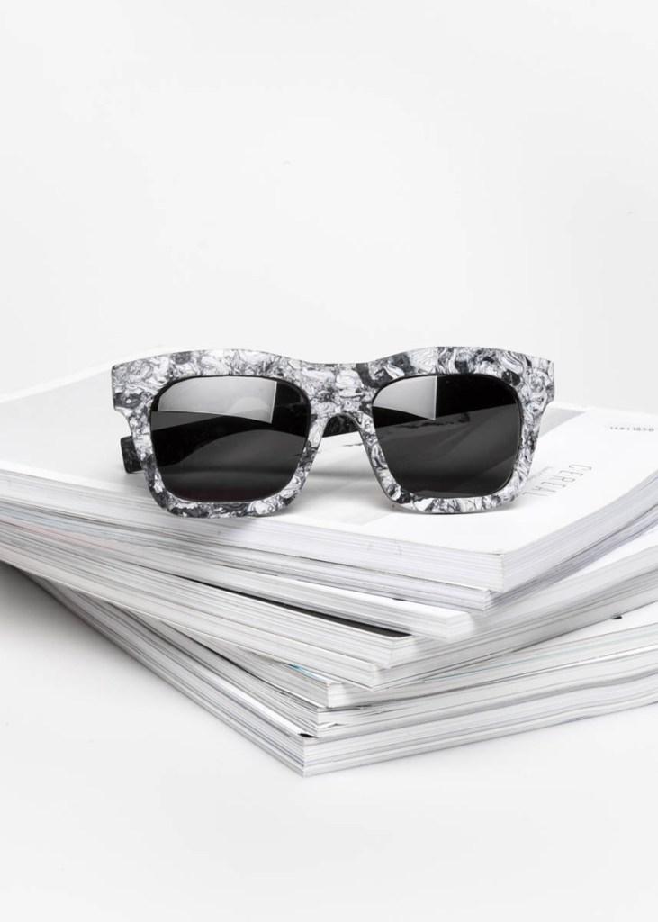 Lunette2-PARADIGMEeyewear@Raphelle-Muller