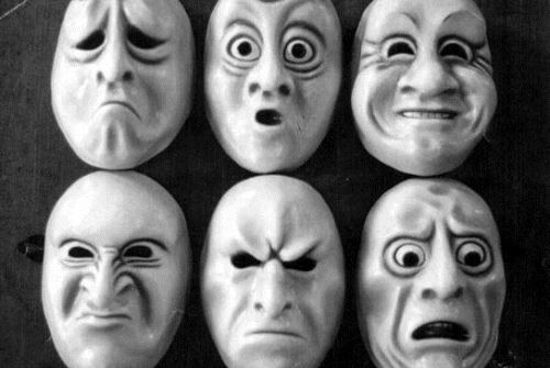 Podemos controlar nuestras emociones?