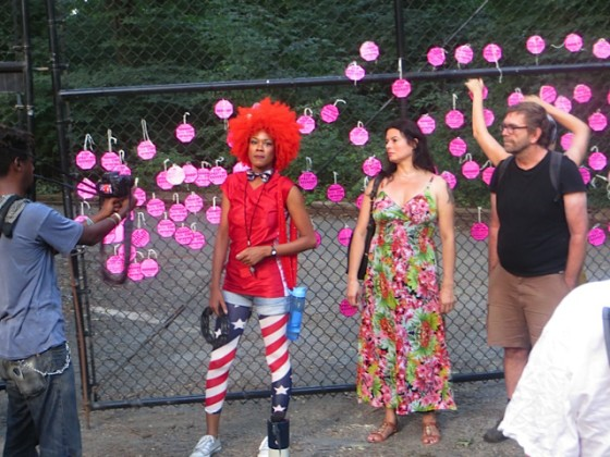 no-round-up-nyc-prospect-park-action-10