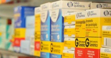 Governo de PE deve agilizar entrega de remédios a pacientes do SUS