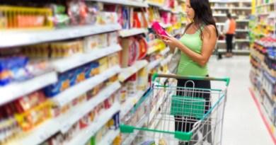 Preços do café e do leite sobem até 18,65% em PE, diz Procon