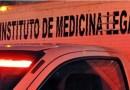 Homem morto a tiros na zona rural de Vitória