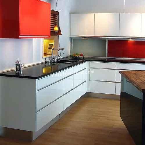 furniture kitchen set minimalis kitchen set kitchen sets furniture