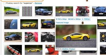 searching-images-wordpress