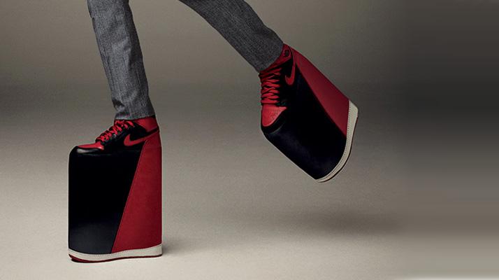 platform-shoes-nota-party-political-punk-rebel-libertarian-ayn-rand-ron-paul