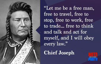 quotes-chief-joseph-indian-native-american-freedom-limited-government-tribal-wisdom
