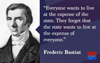 quotes-frederic-bastiat-expense-state-crony-capitalism-famous-french-law-revolution-socialism