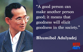 quotes-king-bhumibol-thailand-wisdom-good-people