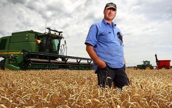 farmer-food-dept-agriculture-freedom